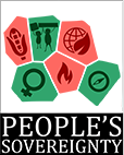 People's Sovereignty Lab